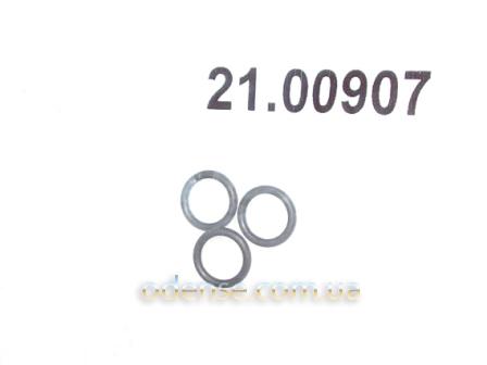 32.04552