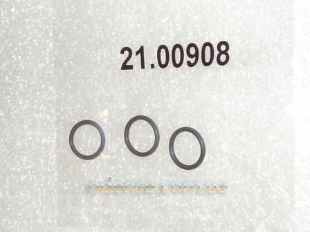 21.00908