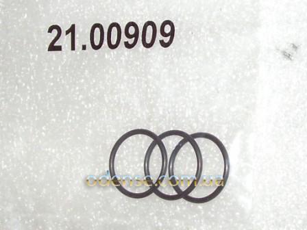 21.00909