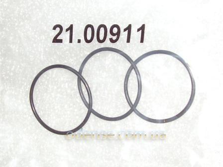 21.00911