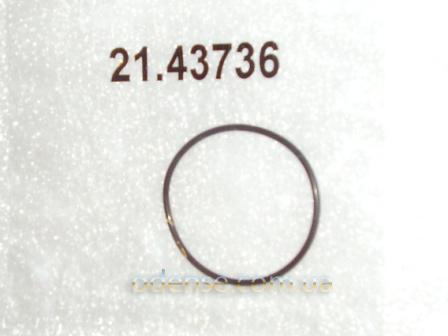 21.43736