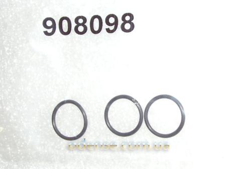 908098