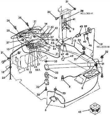 Native American Indians South Carolina additionally 12 Pole Rotary Switch as well Half Heart Diagram as well Race Car Wiring Help in addition Hi End Audio. on i00005v2mi