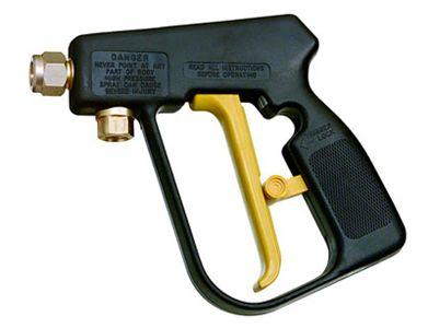 Брандспойты для опрыскивания Серия AA30 GunJet
