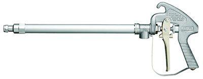 Брандспойты для опрыскивания Серия AA43 GunJet