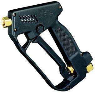 Брандспойты для опрыскивания Серия PW GunJet