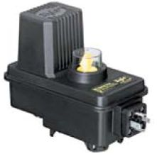 Электродвигатели и клапаны типа B