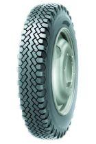 Шины для грузовых автомобилей Mitas CT-06