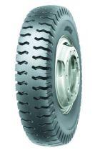 Шины для легких грузовых автомобилей Mitas NВ-59