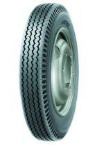 Шины для легких грузовых автомобилей Mitas NB-60