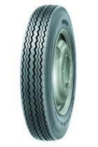 шины для легких грузовых автомобилей Mitas NR-36