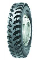 Шины для легких грузовых автомобилей Mitas NT-8