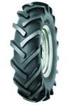 С/х шины Mitas для малых тракторов